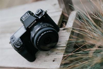富士XF 18-200mm F3.5-6.5专利再出江湖