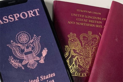 新专利请求显现苹果但愿用欧洲杯_2021欧洲杯代替纸质护照和身份证