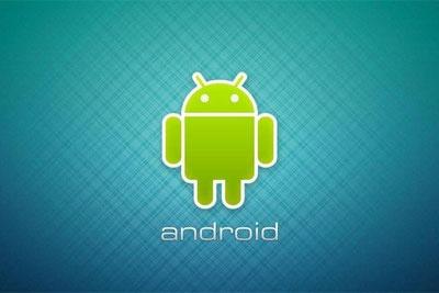 外媒:Android 4月更新使Pixel 5手机图形性能大增逾30%
