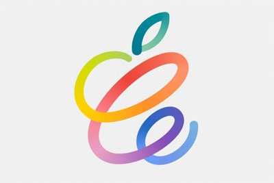 苹果春季特别活动全球主要城市开播时间表
