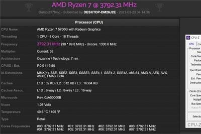 技嘉AMD X570S主板曝光,取消小风扇