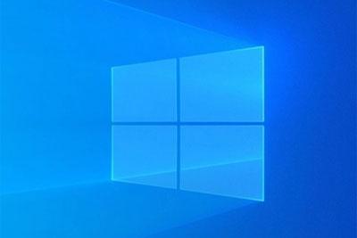 微软Wndows 10更新又出问题 NV:赶快卸载 修复游戏问题