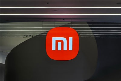 小米王腾:这个月没有平板电脑产品,要等到下半年