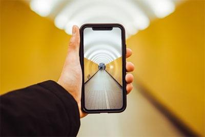 拍摄技巧:如何玩转手机摄影