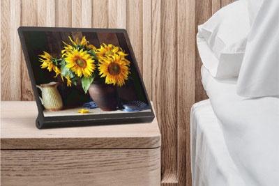 联想YOGA Pad Pro平板电脑预热:采用13英寸2K屏
