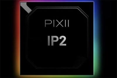 PIXII APS-C旁轴相机将推出M卡口