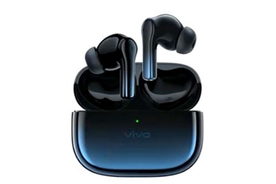 vivo宣布将在5月20日推出旗下首款降噪耳机