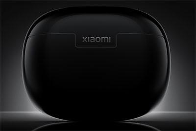 小米FlipBuds Pro真无线降噪耳机包装盒曝光