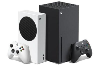 微软为Xbox One内测用户提供预订Series X/S的机会
