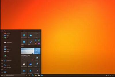 微软Win10云电脑服务曝光:要收费