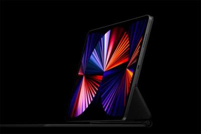 分析机构:明年售出的iPad中将有20%采用苹果M芯片