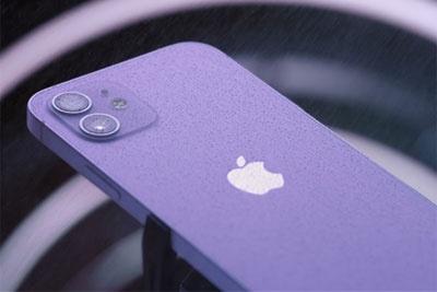 苹果最快本月正式推送iOS 14.6:解决旧款iPhone性能下降