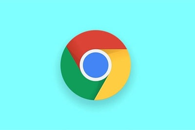 Chrome新功能怒赞:页面秒开、快得飞起