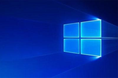 微软Win10 KB5003173更新安装失败,原因是没有新版Edge浏览器