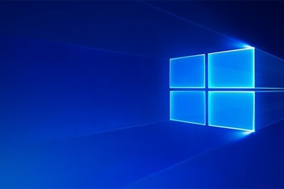 Win10推送最新系统升级!解决多任务CPU占用率过高的问题