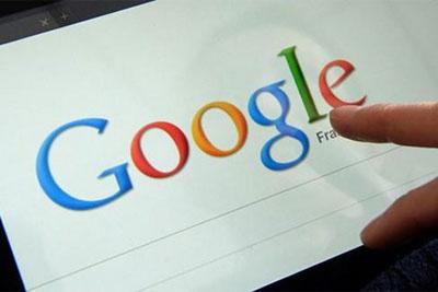 谷歌正在重新设计Gboard:仅针对搭载Android 12系统的Pixel手机