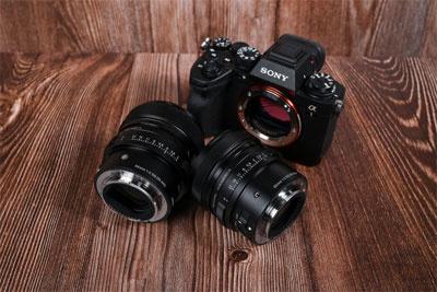 无反用户实惠之选 适马35mm F2 DG DN及65mm F2 DG DN测评