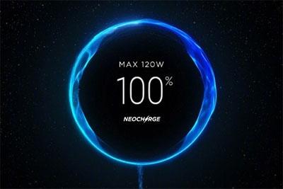 不止骁龙888!努比亚Z30 Pro搭载业内最高快充:15分钟充满