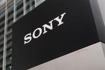 新24-70/70-200 传索尼将发布三款新镜头