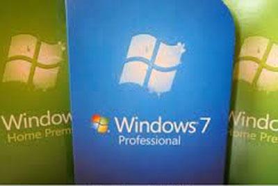 Win7现已无法再通过Windows Update下载驱动更新