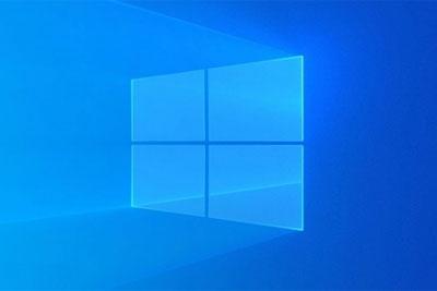 Windows 11稳定版何时发布:消息称最快今年10月