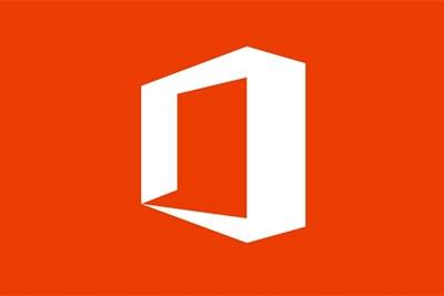 不止Windows 11:Office 2021也要来了!