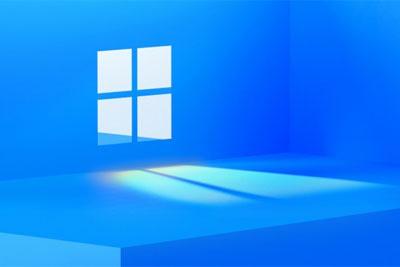 Win11绝非烟雾弹,微软官方已肯定Windows 11确实存在