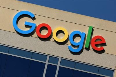 """谷歌可能正开发安卓版查找物品应用,类似苹果""""Find My"""""""