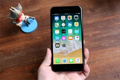 iPhone SE 3/SE Plus曝光:入门苹果神机来了