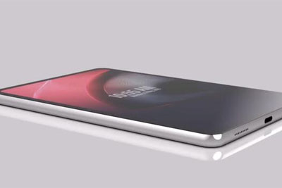 三剑齐发!小米平板新品入网:骁龙870+2K LCD屏