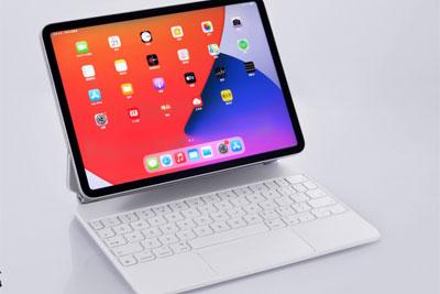 iPadOS 14.7正式版发布:修复USB-C转3.5mm耳机孔转换器Bug等