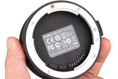 腾龙高调宣布开发X卡口镜头 顺便聊聊卡口协议那些事儿