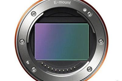 A7M4或3000万像素10月发布