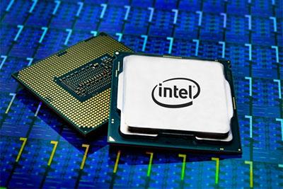 连续10个季度超预期 Intel发布Q2财报:PC业务大涨