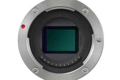 奥巴将发布20mm/1.4镜头