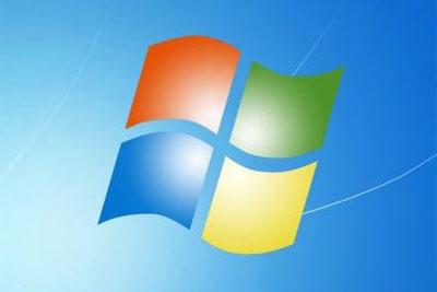 Steam最新调查结果:Windows 7份额相比之前有所提升