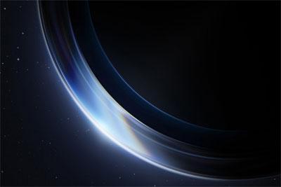 小米官宣:首款高端智能音箱将于8月10日与MIX4一同发布