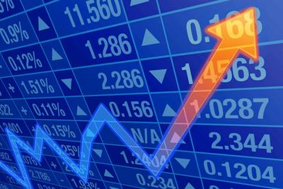彩电零售均价涨幅一度接近50% 涨价过猛导致销量下滑