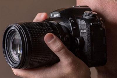 微单时代依然值得购买的单反相机推荐