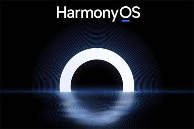 华为MatePad Pro 12.6英寸版推送鸿蒙HarmonyOS 2.0.0.170更新