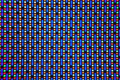 联想新平板电脑预热:采用三星RGB排列面板