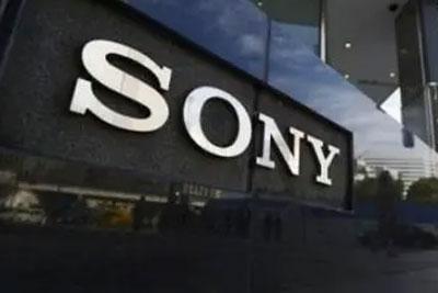 索尼将于10月10日发布视频新品