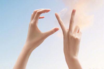 小米手机新系列官宣:Xiaomi Civi,9月27日举行发布会