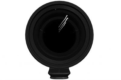适马将发布70-200mm/2.8无反镜头