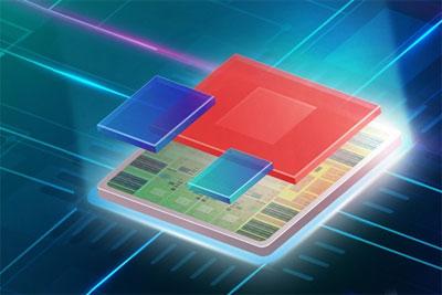 首款欧洲自研CPU亮相:22nm工艺、频率1GHz