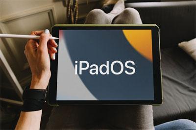 iPadOS 15正式版来了,这8大实用功能告诉你该不该升级