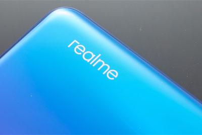 先别买骁龙778G手机 realme王伟:Q系列下月发