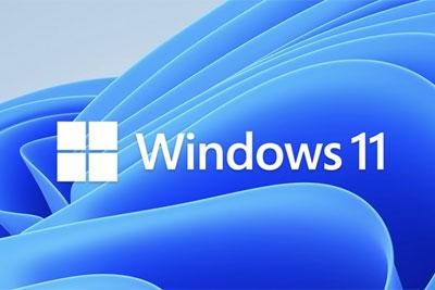 微软推送Win 11首个发布预览版Build 22000.194