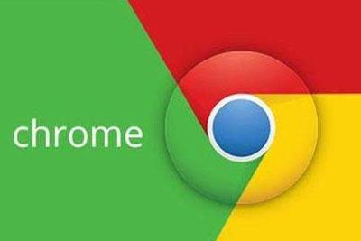 谷歌Chrome浏览器将推出类似微软Edge的侧边栏搜索功能