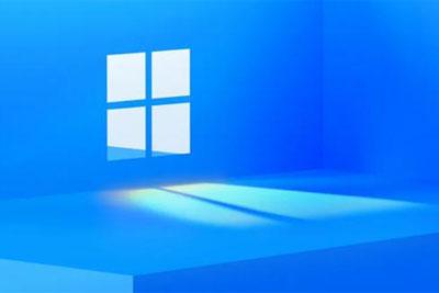 微软撤回Win10 KB5005101累积更新,因其导致程序无法打开